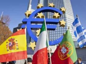 BCE-Crisis